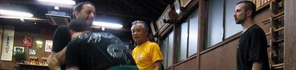japon2010-2-5