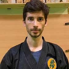 Lucas Belloso